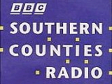 BBC Southern Counties Radio