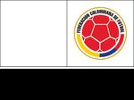 BiddingNationColombia 2019