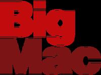 BigMac2016