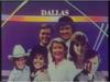 CBS Dallas 1986
