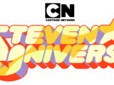 Steven Universe/Other