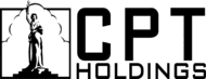 CPT Holdings logo 2.20.2020