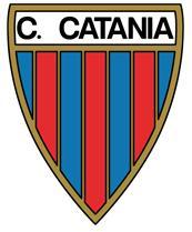 Calcio-catania-b
