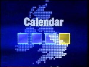 Calendar2004