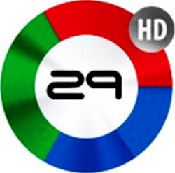 Canal 29 HD Río Cuarto