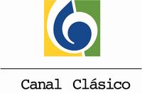 Canal Clásico old
