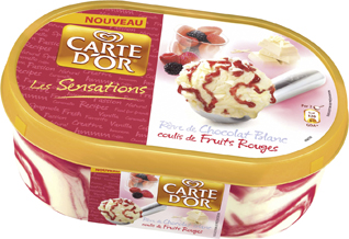 File:Carte d'Or Chocolat Blanc coulis de Fruits Rouges.jpg