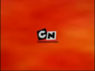 CartoonNetwork-SneakySunday
