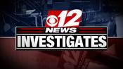 Cbs12newsinvestigates