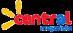 Central Mayorista 2019