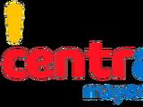 Central Mayorista
