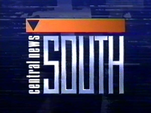 Central News South 1
