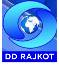 DD RAjkot