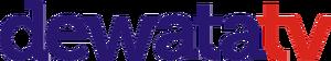 Dewata TV 2011