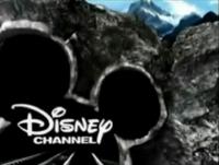 DisneyTrain2003