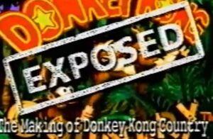Donkey-kong-exposed
