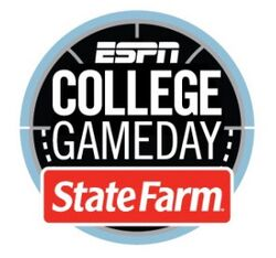 ESPN College Gameday 2005