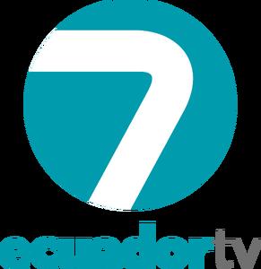 Ecuador TV 2020