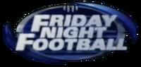 FNF Logo 2003
