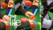 Five Life playroom (2)