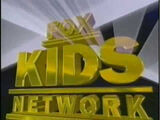 Fox Kids/Other