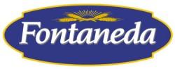 Fontaneda (2)