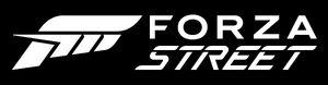 ForzaStreetLogo