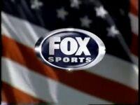 Fox Sports (ID - 2001)