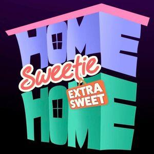 Homesweetiehome (2019)