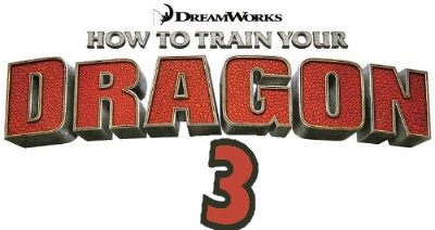 https://vignette.wikia.nocookie.net/logopedia/images/0/0b/How-to-train-your-dragon_3_logo.jpg/revision/latest?cb=20160722021128