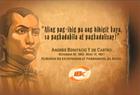 IBC-13 Bonifacio Day (2018)
