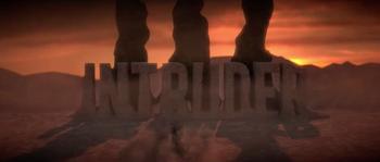 Intruder III