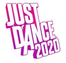 JD2020logo1
