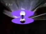 JOCX-TV8 (1986) OP