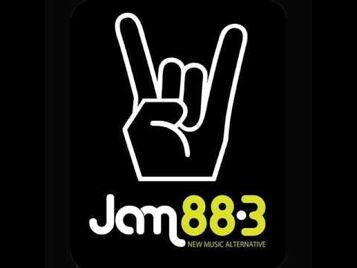 Jam88