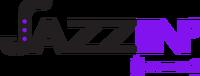 JazzIN positivo RGB