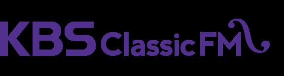 KBS Classic FM