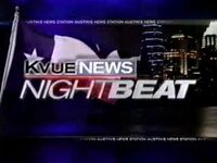 KVUE News Nightbeat 2004 Open