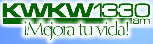 KWKW2003