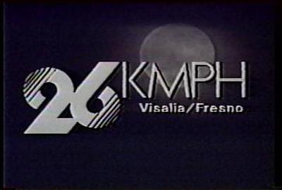 File:Kmph 1984.jpg
