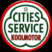 Koolmotor-logo