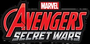 Logo-Avengers-Secret-Wars