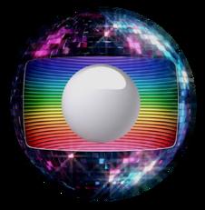 Logoglobo