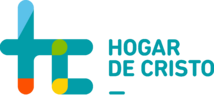Logohogardecristo2017