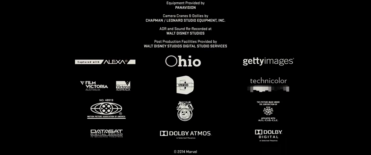 Sdds Credits: MPAA IATSE Captain America Winter Soldier.png