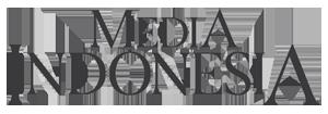 Media Indonesia 2017