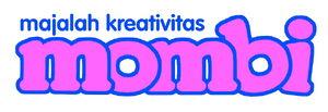 Mombi-Logo