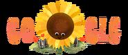 Mothers-day-2020-armenia-6753651837108341-2x
