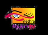 Nethra TV (Sri Lanka)