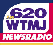 Newsradio WTMJ 620